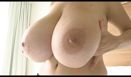 I indian desi xxx see a penis in your hands And I replace it.