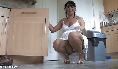 Go straight indian hd porn to anal