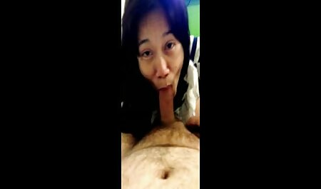 Boy fucking indian sex full movie sister big tits