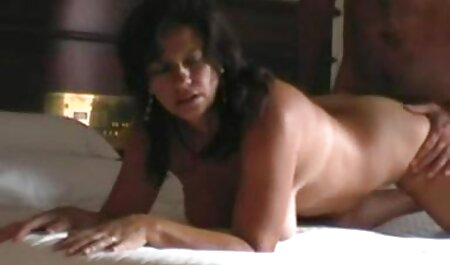 Are we gonna have sex? indian adult video