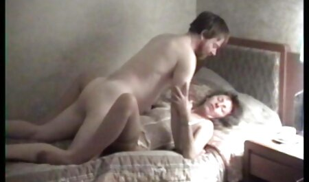 Sexual indian babe sex fantasies of the boy