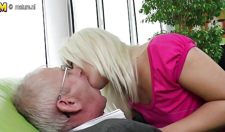 BDSM with a indian sex film girl fresh