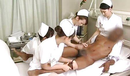 Beckie Lynn please debuts interracial indian desi sex video group sex
