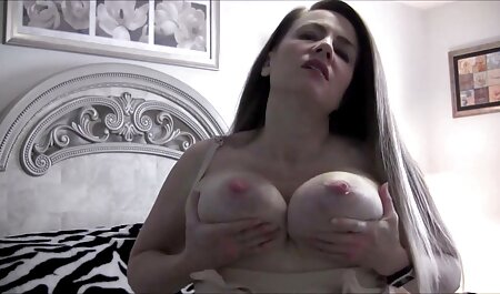 Foot hot indian porn videos worship with a slender girl
