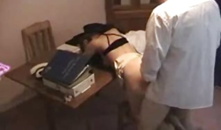 Sexy dress up indian xvideos2 for her husband