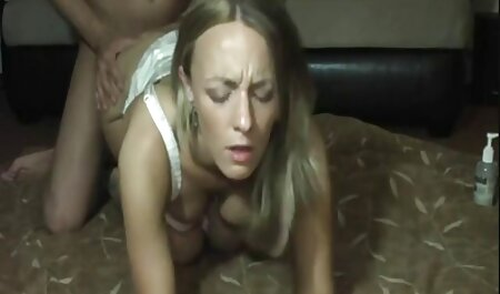 Two students share a indian x video girl