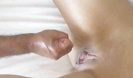 Girls Massage The indian bangla xxx Body