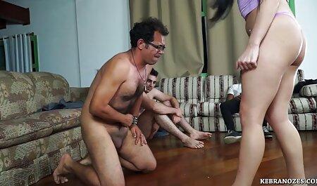 Fucked my xxx indian porn dad's Girlfriend