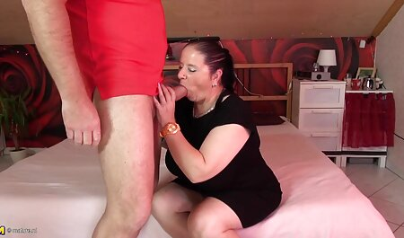 Bringing rations to work and suck indian anal sex everyone