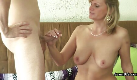 Asian suck indian bhabhi sex video a small dick