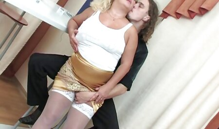 Sex and cars are indian sex hd her passion