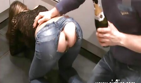 Chiharu okuna masturbation in the office between indian por