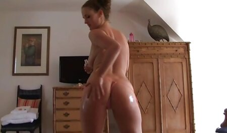 Fragile girl that porn hd india was very see it