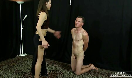 Sex machine indian sexi video with dildo brutal sex with Sophie soft