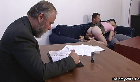 Sex, Sex in the ass, indian first night porn Porn tiny-Russian