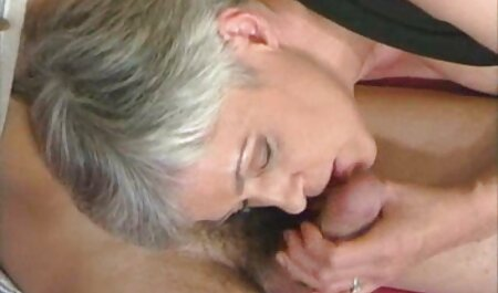 Russian girl feel two dicks inside her at the same time indian nude sex