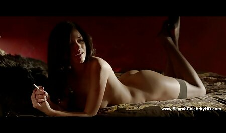 Rich men indian bhabi sex and attractive