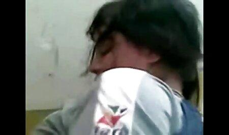 Domina Alena Croft utilize cock slave indian xx vedio
