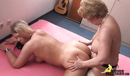 Girl chill indian porn sex video the balls in the bathroom