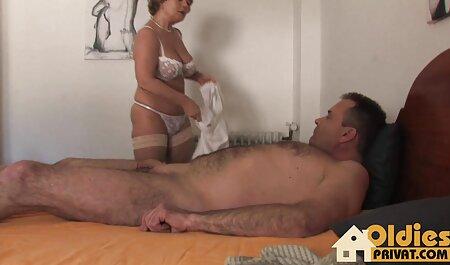 Husband watching wife indian desi porn through baffles throughout