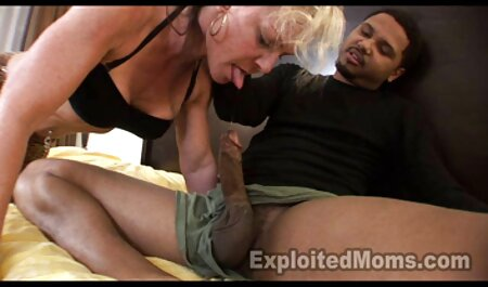 Two lesbian blondes indian hd porn and a friend