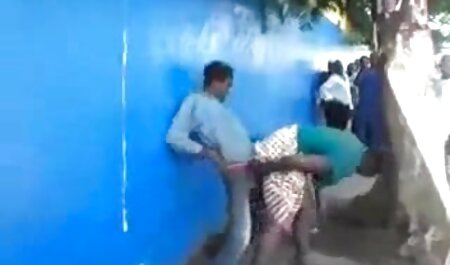Bone-setter, puncture him with indian beautiful sex video blowjob.