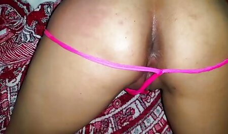 Lonely housewives call indian bhabhi xxx videos the plumber in house