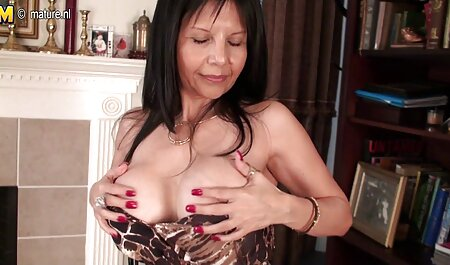 Brunette squirrats and swallow cum indian real porn