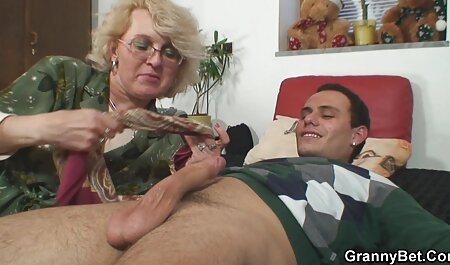 Exercise a Blowjob from indian desi sex Woodman
