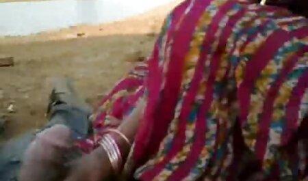 Strippers indian desi xxx attractive blonde