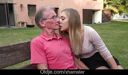 Rachel Brien masturbation in the indian couple sex video interview