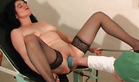 The pipe is enabled, and indian bbw sex off
