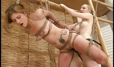 Charming Chick Liza Del Sierra fucked by a black man indian group sex in his ass