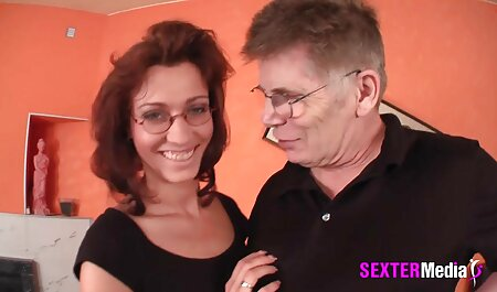 Fucked Style doggy latina In the living Room indian blue film