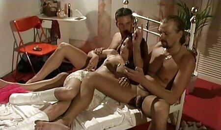 Porn Lexi Belle indian porn star video POV