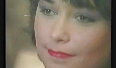 Porn couch indian saree porn Sarah Shevon