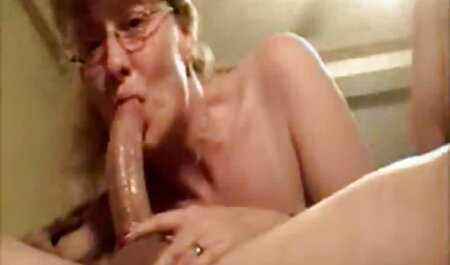 Watch sex with doll Jenna indian group porn