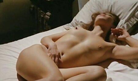 Fucking my girlfriend india sex videos com before fucking