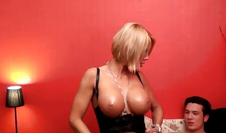 Teachers indian bf xxx Liv Aguilera explains this topic with her own