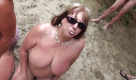 Flabby breast like a cow! xxx 2019 india