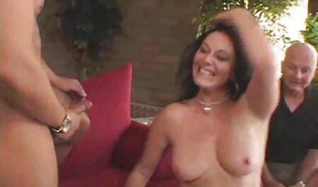 Ashley Adams loves to fuck while sitting is very indian big boobs sex hard.