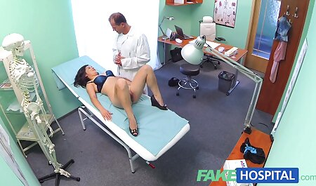 Japanese sex hd india playing with breasts and Bush from housewife