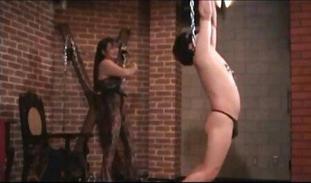 Emma Evins weekend great rajasthan aunty sex video sex