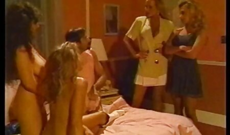 Blonde is a whore, indian web series porn and have experience with large breasts
