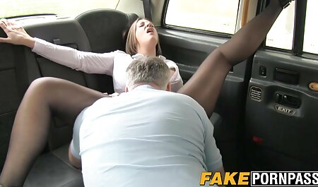 Russian girl gets full hd porn indian double penetrated