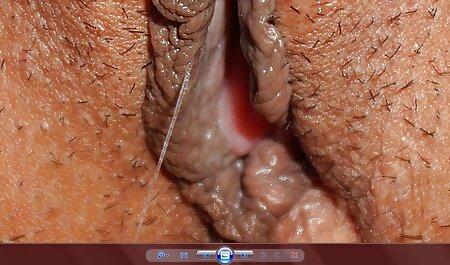 Vagina Shiloh Sharada has machine indian web series sex scenes sex