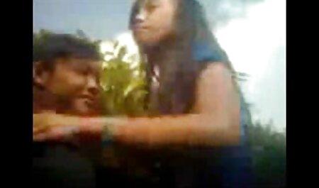 Hairdresser Rachel Starr seduces a man In the workplace indian aunty xxx