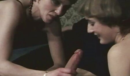 Curvy brunette indian porn sex deep love