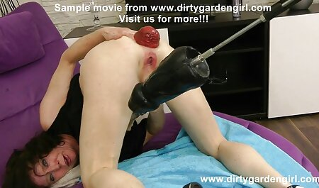 American Model set indian aunty xxx the state of ging meal-salty