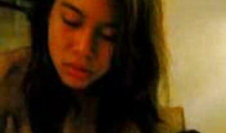 Maxine X's oldest and www xxx indian Angelina Valentine organization Tris